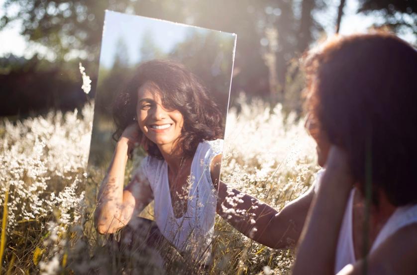 Quelle différence entre confiance en soi et estime de soi ?