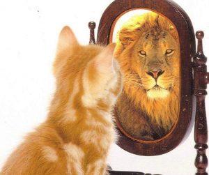 Avoir une bonne estime de soi