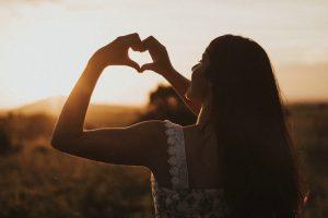 Comment augmenter son estime de soi